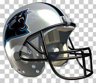 American Football Helmets Lacrosse Helmet Bicycle Helmets Motorcycle Helmets New England Patriots PNG