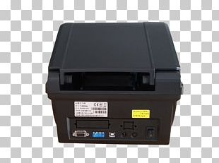 Barcode Printer Inkjet Printing Barcode Scanners Sticker PNG