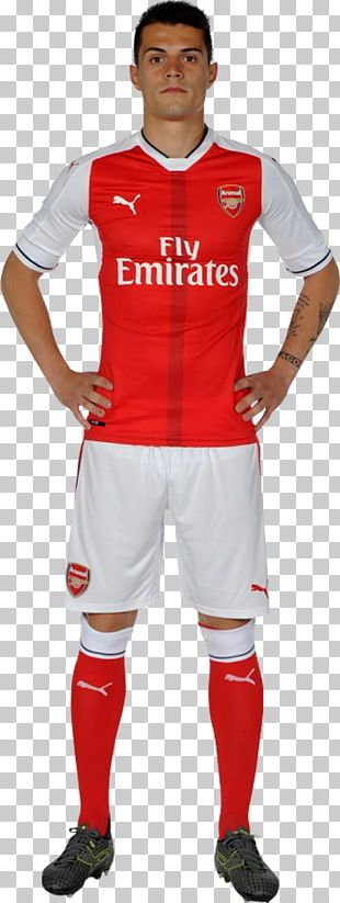 Alexis Sánchez Arsenal F.C. Chile National Football Team Jersey FC Bayern Munich PNG