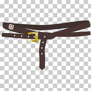 Belt Fashion Accessory Gucci PNG