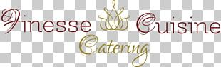 Catering Barbecue Logo Cuisine Back To You PNG