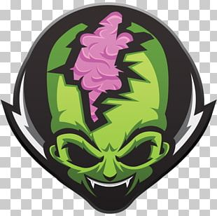 Counter-Strike: Global Offensive Tainted Minds League Of Legends Intel Extreme Masters Rocket League PNG