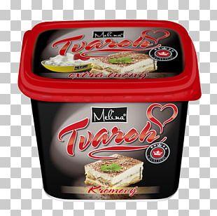 Milk Cream Quark Cheese Kolach PNG