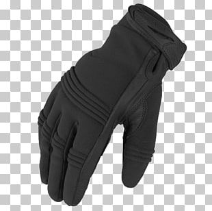 Condor Outdoor Tactician Tactile Gloves Condor Tactician Tactile Gloves Condor Outdoor NOMEX Tactical Gloves Condor Outdoor Syncro Tactical Gloves PNG