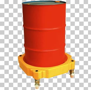 Drum Jerrycan Polyethylene Intermediate Bulk Container Manufacturing PNG