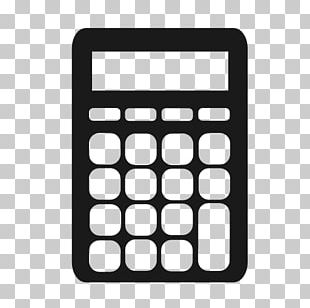 Inova Informática Solar-powered Calculator Computer Icons PNG