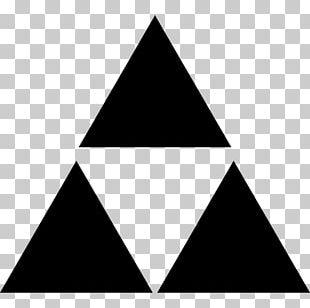 Princess Zelda The Legend Of Zelda: Breath Of The Wild The Legend Of Zelda: Twilight Princess HD The Legend Of Zelda: Skyward Sword Triforce PNG