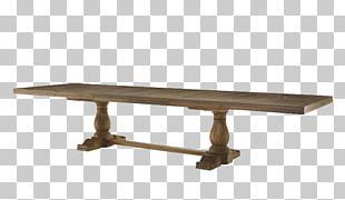 Table Drawing Furniture Kitchen PNG