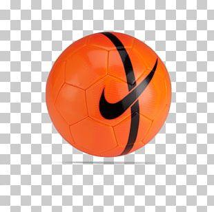 Ball Game Football Nike FC Barcelona PNG