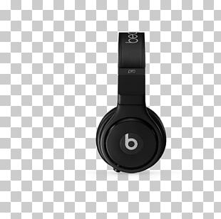 Beats Studio Beats Pro Noise-cancelling Headphones Beats Electronics PNG