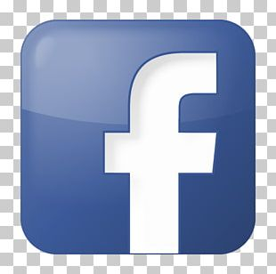Facebook Logo Social Media Computer Icons PNG