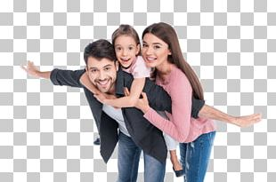 Child Stock Photography Family PNG