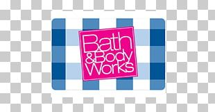 Gift Card Bath & Body Works Discounts And Allowances Retail PNG