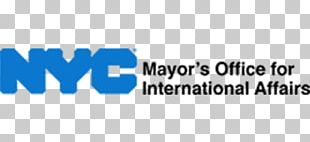 New York City Department For The Aging Government Of New York City Organization Building PNG