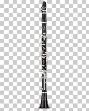 Bass Clarinet Musical Instruments Henri Selmer Paris Alto Clarinet PNG