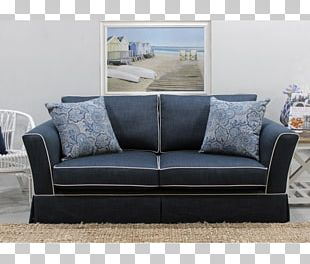 Couch Living Room Interior Design Services Chair Sofa Bed PNG