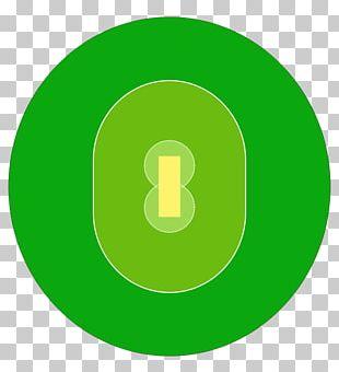 Cricket Field Wicket Bowling (cricket) Cricket Balls PNG