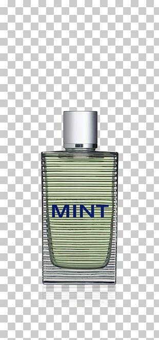 Perfume Lotion Aftershave Eau De Toilette Deodorant PNG
