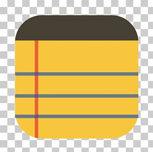 Angle Area Yellow Pattern PNG