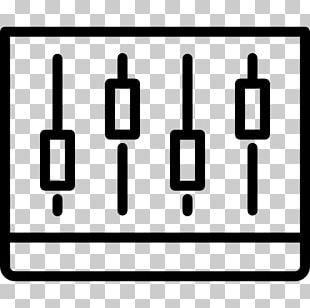 Audio Mixers Audio Mixing Logo Computer Icons PNG