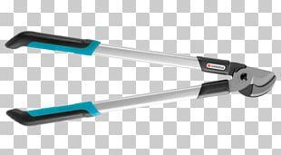 Gardena AG Loppers Scissors Amboss-Schere Branch PNG