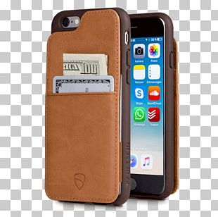 IPhone 6S Wallet IPhone 7 IPhone 6 Plus IPhone 6 & 6S Case Vaultskin PNG