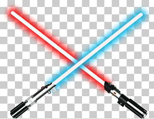 Lightsaber Star Wars General Grievous Jedi PNG