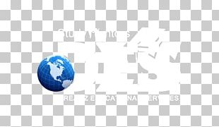 North America Desktop Text Computer Font PNG