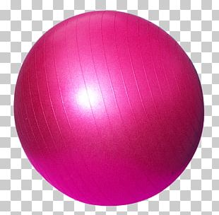 Ball Bodybuilding Sphere Fitness Centre PNG