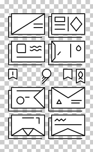 Business Card Design Icon Design Creativity Icon PNG