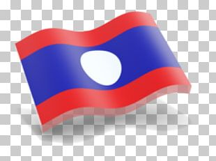 Flag Of Laos Product Design European Union Research PNG