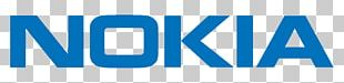 Nokia N9 Nokia 8 Nokia 7 Plus Nokia 6.1 PNG
