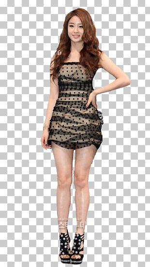 Park Ji-yeon Model K-pop PNG