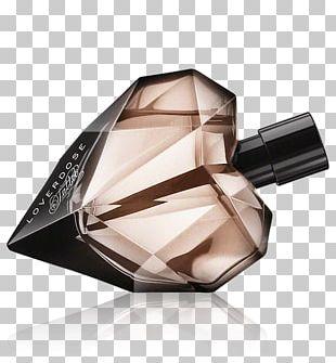 Perfume Eau De Toilette Eau De Parfum Eau De Cologne Diesel PNG