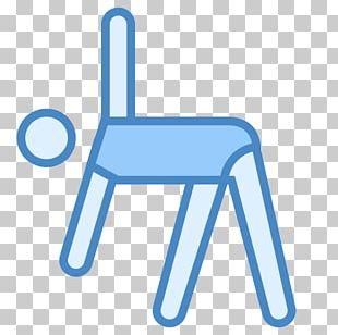 Acrobatic Gymnastics Flexibility Computer Icons Acrobatics PNG