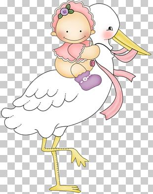 Diaper Infant Drawing PNG