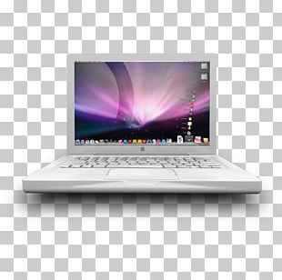 Display Device Electronic Device Laptop Multimedia PNG