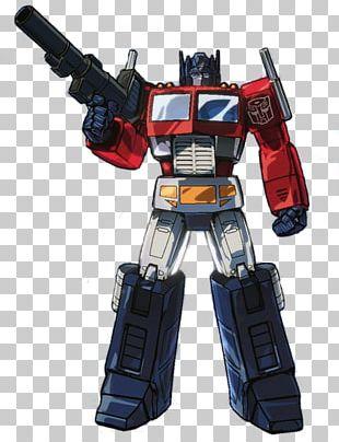 Optimus Prime Transformers: Devastation Grimlock Rodimus Prime PNG