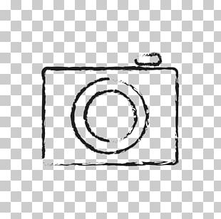 Camera Computer Icons Photography Digital SLR PNG