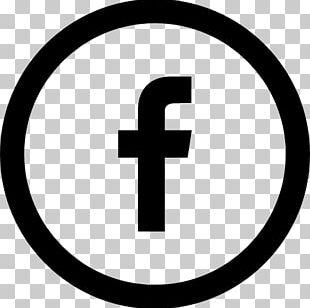 Computer Icons Facebook Logo Login PNG