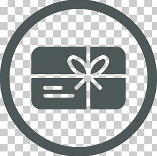 Gift Card Shopping Credit Card Loyalty Program PNG