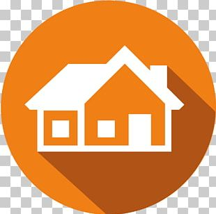 Home Improvement Home Repair House Roof PNG