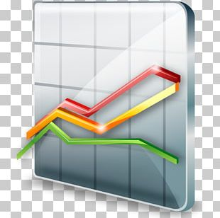 Line Chart Computer Icons Bar Chart PNG
