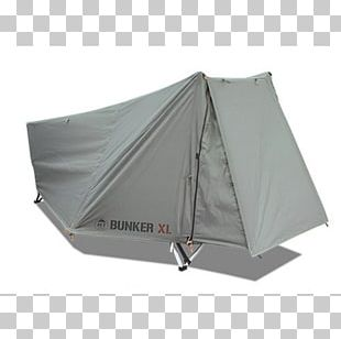OzTent Jet Tent Bunker Camp Beds Camping Fly PNG