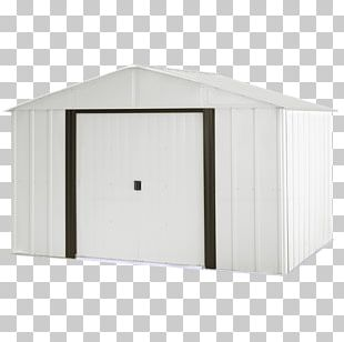 Shed Window Garden Building Lawn Mowers PNG