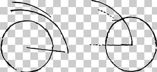 Eye Circle Drawing Point Angle PNG
