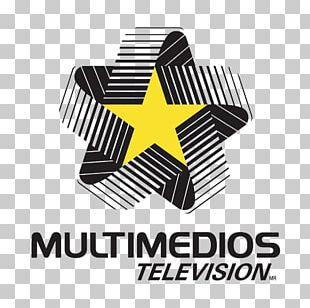 Multimedios Televisión Television Channel Monterrey Multimedios Television PNG