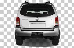 2012 Nissan Pathfinder 2016 Nissan Pathfinder Car 2010 Nissan Pathfinder PNG
