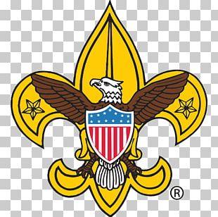 Boy Scouts Of America Great Salt Lake Council Narragansett Council Boy Scouting PNG