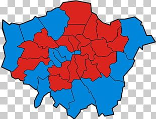 London Mayoral Election PNG